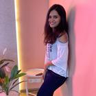 Divya Goswami