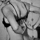 Ελένη Σταματοπούλου