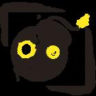 Brillenpinguin