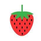 aristrawberry