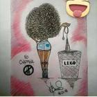 lorena_Souzza