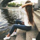_summer_girl_