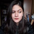 Melanie Valeria