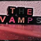 THE VAMPS ARGENTINA
