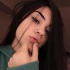 Karoline Albuquerque
