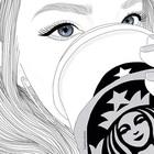 ♚ Brianna ♚