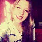 tonia_s