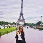 alexandraa_stromberg