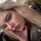 RebecaKanda