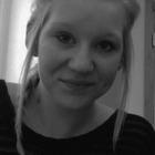 Wilma Albertsson