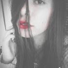 ♡♔ Queen F ♔♡