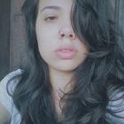 Lara Aguiar