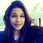 Luiza C.