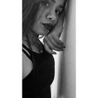 pamela_rock_1