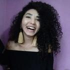 Paloma Julia