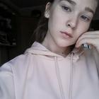 Sonya Vodo