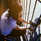 Mônica Lima