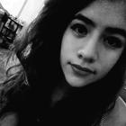 Angy Garcia