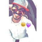 Amer Alshammari