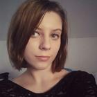 Anna Sophie