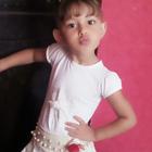 Arwa Maissaa