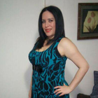 Melissa Esther