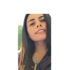 Paola Zazil