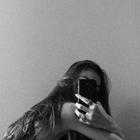 Chelle Beaulieu