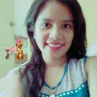 Carolina Torres Yarleque