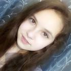 alinazuyeva