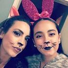 romero_camila08