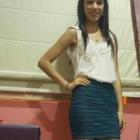 Diana Karely Rojas V