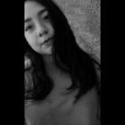 Johannah