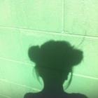 green_it_girl