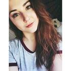 Abigail Dorothee