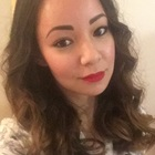 Krisztina Huang
