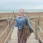 raniaa_31