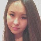 smagylova_aisha