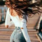 Sandy~