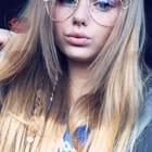 SavannahBalderman