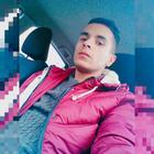 Ahmed_Mahio