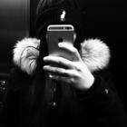 imene_houda