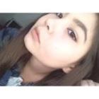 Sabina_2629
