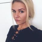 Karolina Kinčinaitė