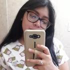 abby_xuya1