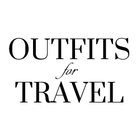 outfitsfortravel