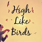HighLikeBirds