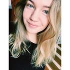 Emma-Linnea