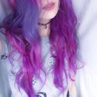 Yulia_li
