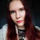 Saija Pesonen